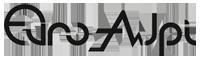Sobe pe peleti Logo